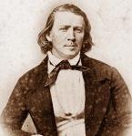 brigham-1851