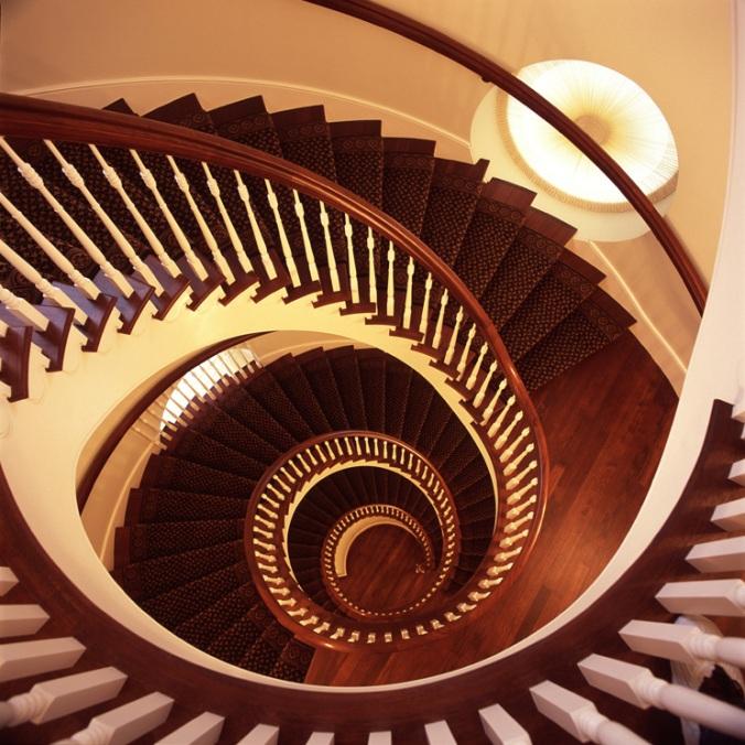 StairNauvoo1