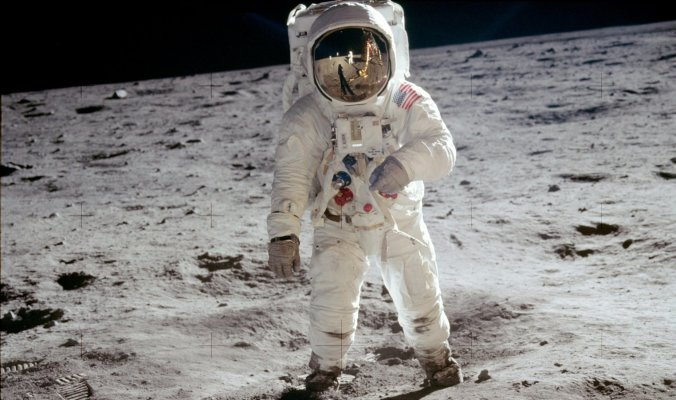 aldrin_apollo_11_crop