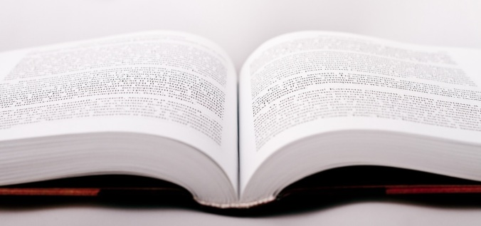 livros mórmons igreja sud literatura