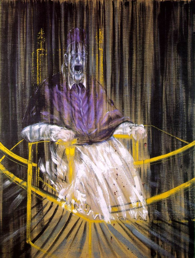 francis_bacon_1_study_after_velazquezs_portrait_of_innocent_x