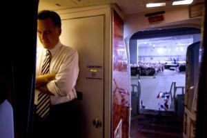 Milionário Mitt Romney usa a Igreja para burlar o Fisco e acaba pagando mais em Dízimo que em impostos...