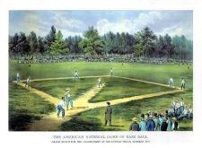 earlybaseball