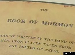 s-BOOK-OF-MORMON-large