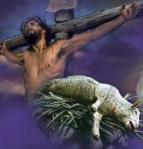 O Cordeiro de Deus