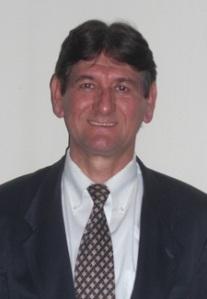 João Roberto Grahl