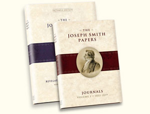 js-books