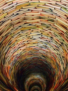 book-whirl