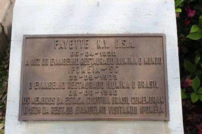 Ala Ipomeia (2)