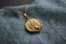 medalhao