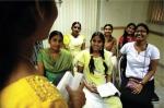 women-india-840109-gallery