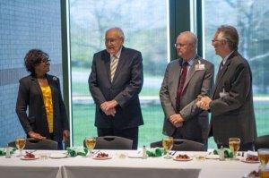 Líderes Mórmons e Adventistas planejam campanha publicitária
