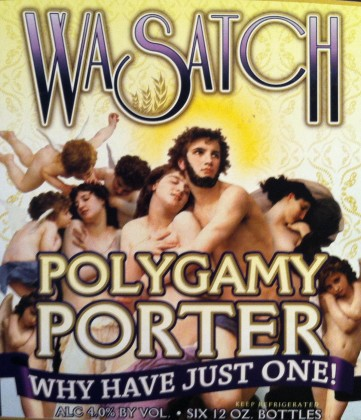 polygamy_porter_resized