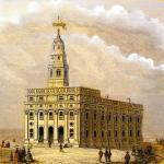 varin-temple-mormon-de-nau