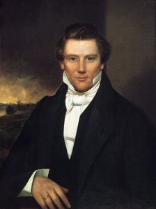 Joseph_Smith_Jr_portrait_owned_by_Joseph_Smith_III_zpsec9818e5
