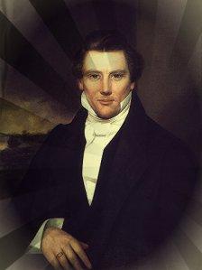 Joseph Smith (1805-1844)