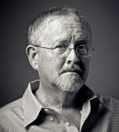 Orson Scott Card. Imagem: wired.com