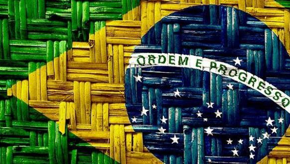 O site Vozes Mórmons é a página oficial da Associação Brasileira de Estudos Mórmons, dedicada a exploração acadêmica e literária do Mormonismo no Brasil, para brasileiros, e por brasileiros.