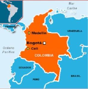 colombia-mapa-21 (1)