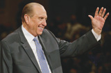 thomas-s-monson-waving