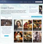 gospel topics landing page-2
