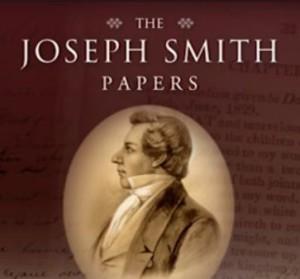 joseph-smith-papers-300x279
