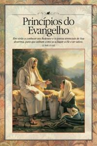 principios-do-evangelho