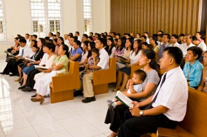 sacrament-meeting-297011-gallery1