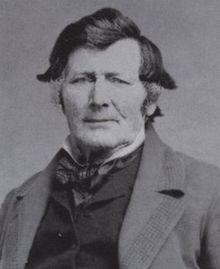 Addison Pratt