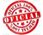 official 100% grunge stamp, in spanish or catalan language