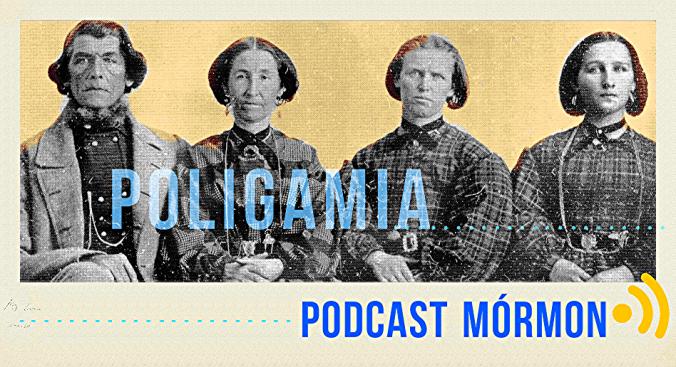 Podcast 03 versão 02