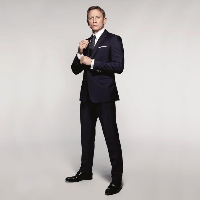 Élder James Bond demonstra o maior potencial espiritual de um portador do Sacerdócio