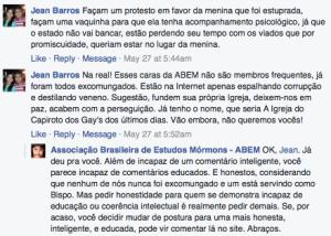 JEAN BARROS