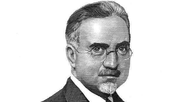 John Widtsoe