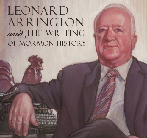 Leonard Arrington