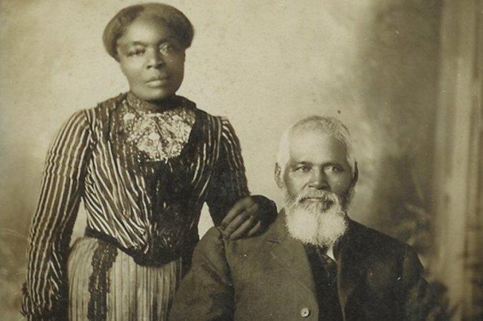 negros mórmons racismo seminário