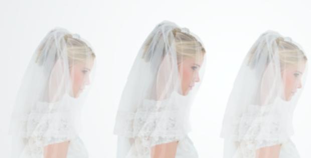 Capa do livro 'Fastasmas da Poligamia: Assombrando os Corações e o Céu de Mulheres e Homens Mórmons