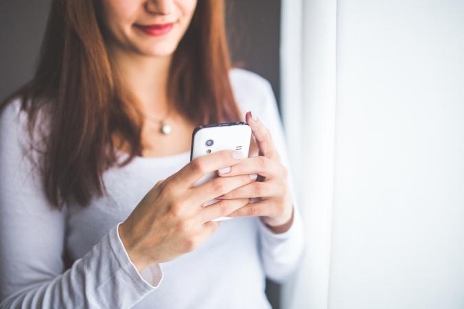 pornografia mórmons utah adolescentes saúde