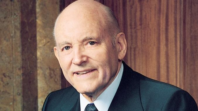 Howard W. Hunter, Apóstolo (1959-1994) e Presidente da Igreja (1994-1995)