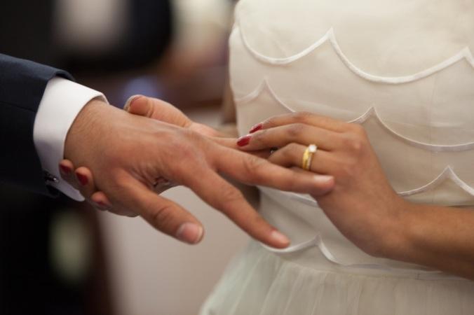 vm-casamento