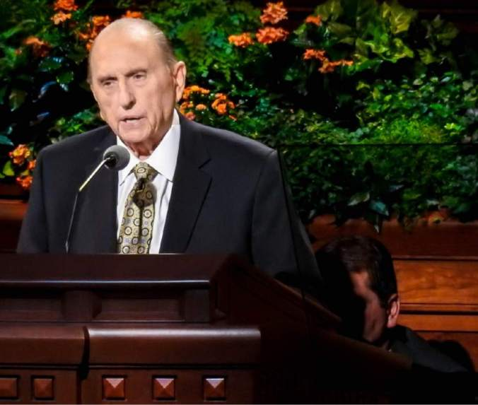 http://www.sltrib.com/home/4420515-155/frail-mormon-leader-monson-buoys-up