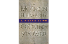 hierarquia-mormon