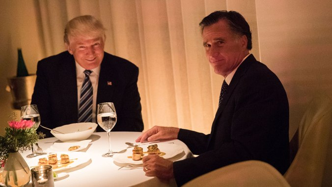 romney-trump