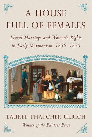 poligamia história