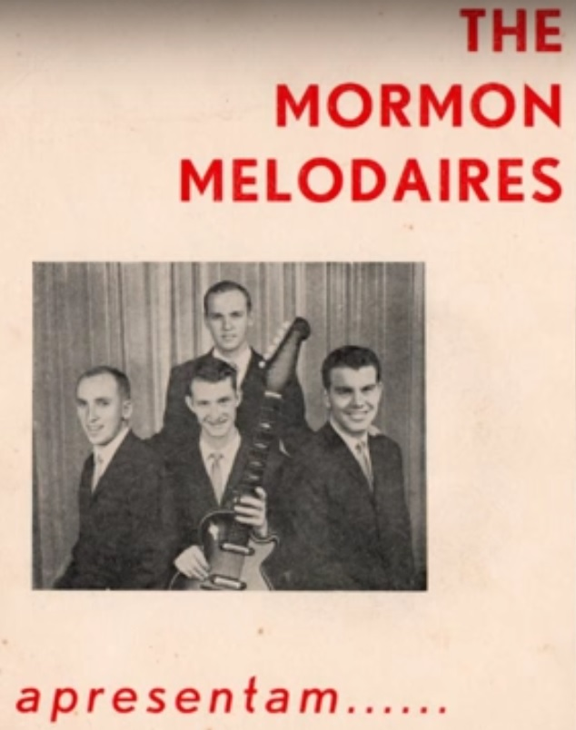 the-mormon-melodaires
