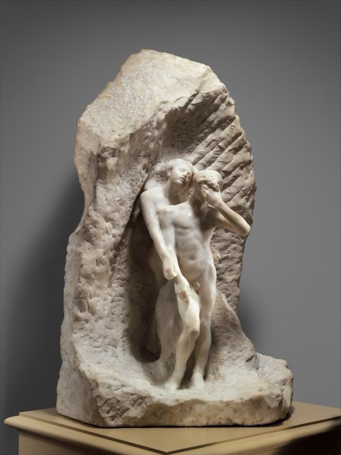 Orfeu mitologia