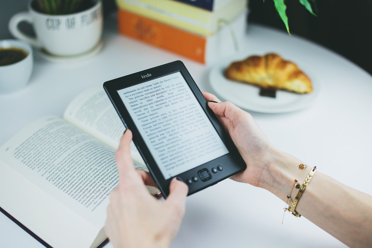 literatura mórmon livros mórmons SUD